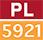 PL 5921